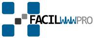 Facilwwwpro - Soluciones Tecnológicas